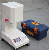 东莞科迪专业生产熔融指数测试仪(珠三角生产厂家)