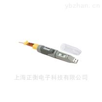 OM-EL-USB-TC-LCDOMEGA热电偶数据记录仪