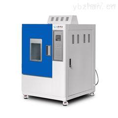 武汉换气式热老化试验箱