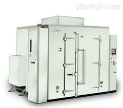电池检测高低温试验室
