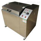 科迪生产100℃水煮试验箱厂家、价格、批发