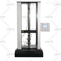 yg026电子织物强力试验机