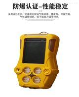 便携式油漆浓度检测仪RBBJ-T