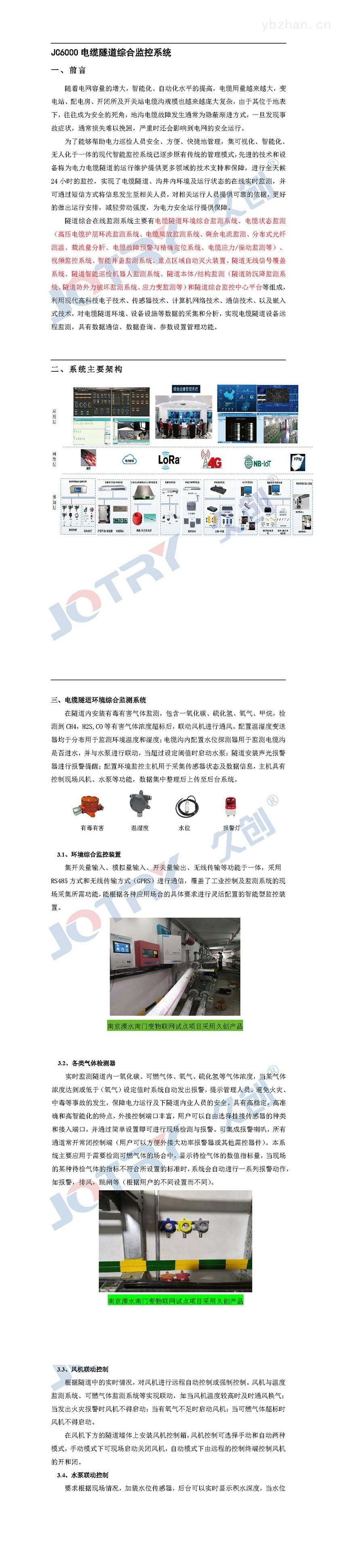 <strong>电缆隧道综合监控系统</strong>02-恢复的01.jpg