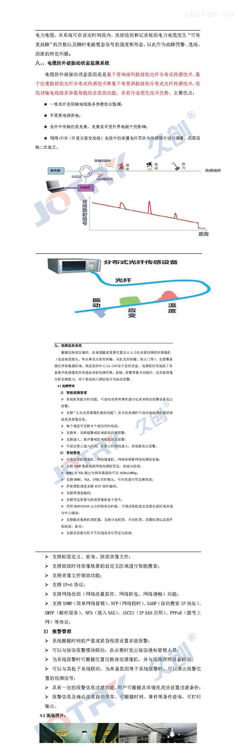 <strong>电缆隧道综合监控系统</strong>02-恢复的04_01.jpg