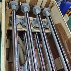 ITA-3.0供应德国ITA-6磁翻板液位计原装资质齐全