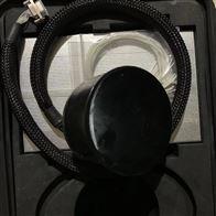 PA600多普勒计程仪