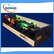 LIOPSTAR&LIOPSTAR-E德国LIOP-Tec脉冲染料激光器
