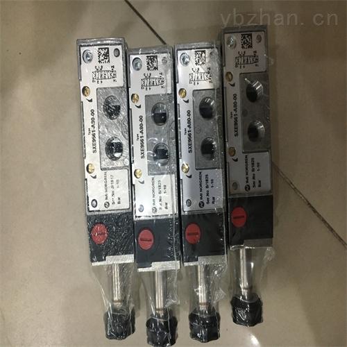 电磁阀 SXE9561-A80-0001.jpg