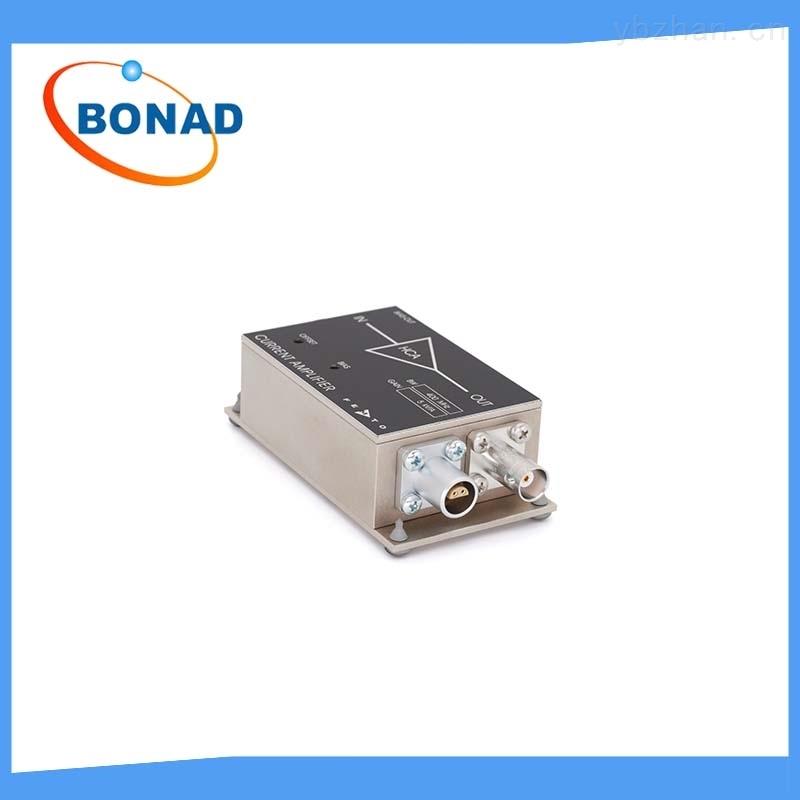 FEMTO电流放大器