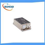 HCA-400M-5K-CFEMTO电流放大器