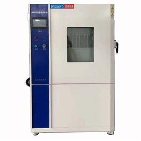 周期浸润腐蚀机试验测试仪器