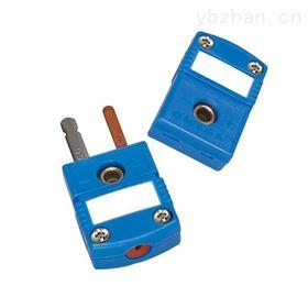 SMPW-C-M原装OMEGA插头小型连接器