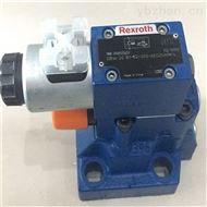 HCS02.1E-W0028-A-03-NNNN概述REXROTH两位三通换向阀