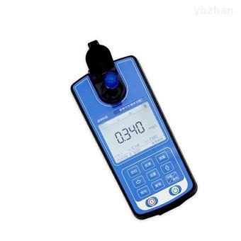 LH-TP2M(V11)便携式总磷测定仪