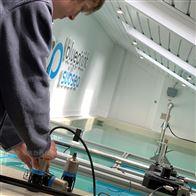 SeaTrac USBL水下定位系统/超短基线