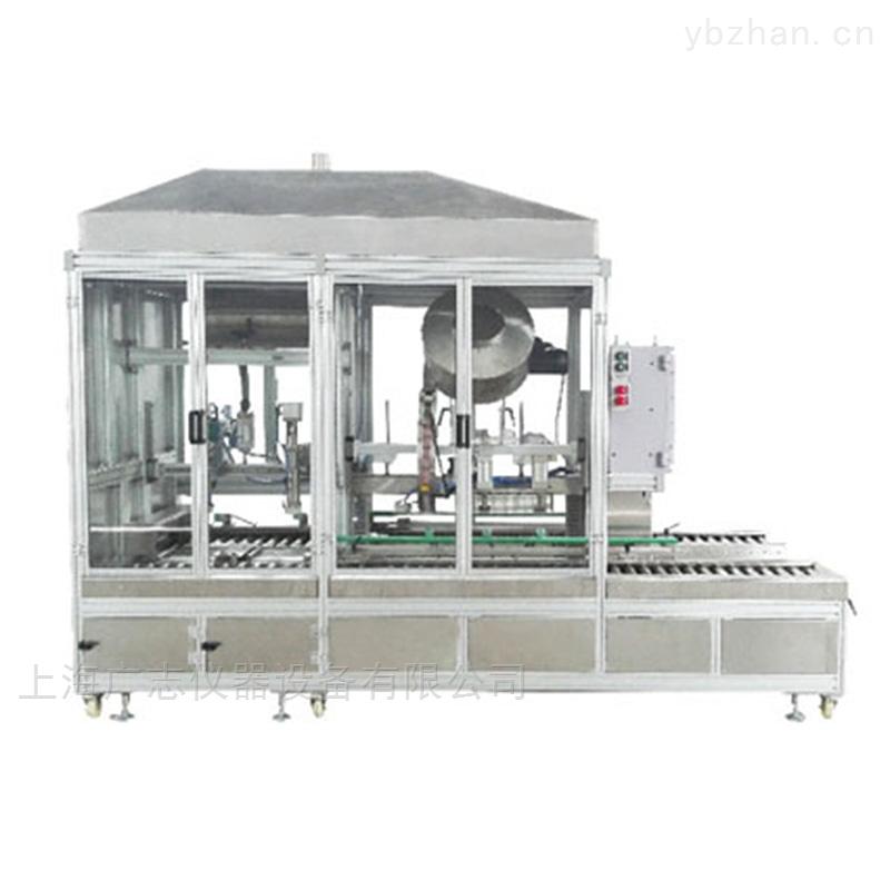 端氢硅油灌装机 精制甘油生产厂家