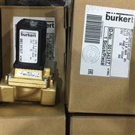 310667德BURKERT两位四通电磁阀技术参数