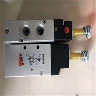 61M2P050A0350ZYLCAMOZZI电磁阀常用功能