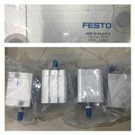 ADVC-20-25-A-P-A德费斯托FESTO气缸行程参数