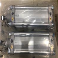 0822120007/AVENTICS紧凑型气缸0822395206订货数据总览
