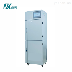 COD水质分析仪