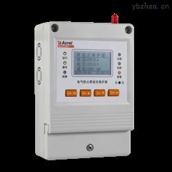 ASCP200-40B过欠压保护壁挂式限流式保护器电流40A
