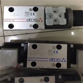 溢流阀HMP-011/100/规格型号ATOS电磁方向阀SMAP-160 10S