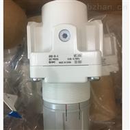 VQ4151-5HWSMC先导式减压阀功能概述
