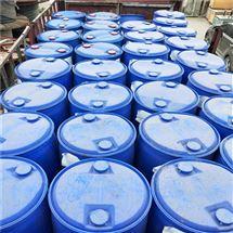 锅炉管道防冻液环保标准