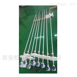 HG5普通玻璃管液位计