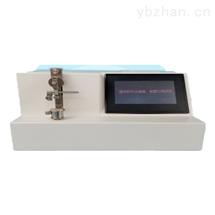 SRT-Z003医用外科缝合针针尖强度刺穿力测试仪