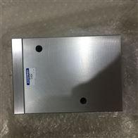 KFPC1-F07-DN/KOGANEI比例控制阀用控制器,小金井C191W