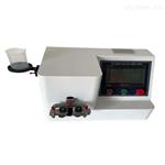 ISO7886注射器滑動性泄漏性測試儀