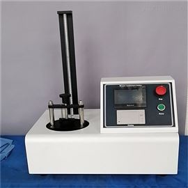 上海程斯 阻水性测试仪