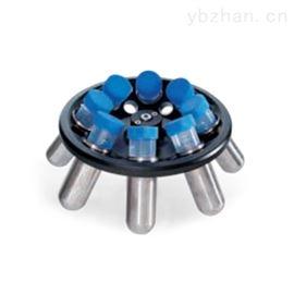 SCILOGEX 19400039 A8-50  15ml  16孔角度转子