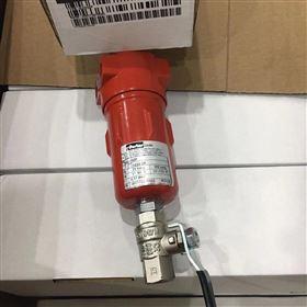 GFG2PKC18-10X美国PARKER派克系列二通流量控制阀