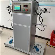 DMS深圳德迈盛电动汽车充电桩电缆弯曲试验机