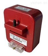 AKH-0.66-J-80II 2500/5A高精度防窃电环氧树脂加强绝缘低压互感器