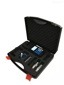 ZDYG-2089S便携式浊度仪0-1000NTU