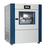LT-139紡織品濕阻測試儀 GB/T11048-2008