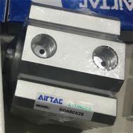 3V230-08AIRTAC薄型气缸经济实用