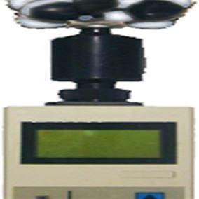 PH-SD2手持式风向风速仪