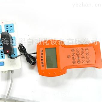 HCS-100手持式水位深度探测仪