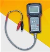 XRS-BP-35振弦式读数仪