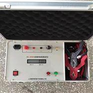 FST-8013A/8015数字/汉显回路电阻测试仪,接触电阻测试仪