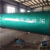 深圳市IC厌氧反应器来图定制