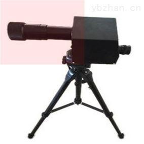 QT201B林格曼光电测烟望远镜