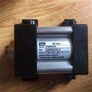 801-8-BLU-RLPARKER无杆气缸资料分享