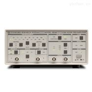 SR560SRS低噪声电压前置放大器